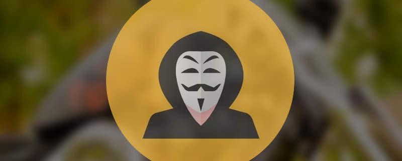 Сраные хакеры!